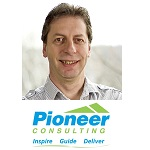 Keith Schofield | Managing Partner | Pioneer Consulting » speaking at SubNets Europe