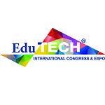EduTECH Australia at EduBUILD Asia 2018