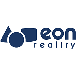 EON Reality Pte Ltd at EduTECH Asia 2018