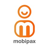 Mobipax (Thailand) Co., Ltd. at Aviation Festival Asia 2019