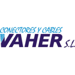 Conectores Y Cables Vaher S.L. at RAIL Live 2019