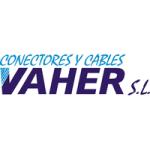 Conectores Y Cables Vaher S.L. at RAIL Live 2019