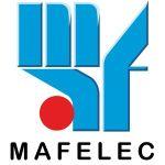 MAFELEC at RAIL Live 2019