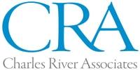 Charles River Associates at Pharma Pricing & Market Access Congress 2019