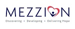 Mezzion Pharma at World Orphan Drug Congress 2018