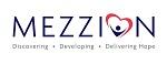 Mezzion Pharma at World Orphan Drug Congress 2018