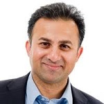 Shahram Lavasani | Founder And Chief Executive Officer | ImmuneBiotech Ab » speaking at Immune Profiling Congress