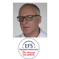 Zoran Ivanovic at World Advanced Therapies & Regenerative Medicine Congress 2019
