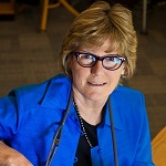 Dame Sally Davies | Chief Medical Officer | Department for Digital, Culture, Media and Sport » speaking at Vaccine Congress USA