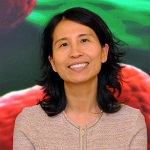 Theresa Tam | Chief Public Health Officer Of Canada | Public Health Agency of Canada » speaking at Vaccine Congress USA