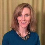 Julia Spencer | Executive Director, Global Vaccine Policy & Government Relations | MSD » speaking at Vaccine Europe