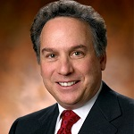 Mark Feinberg | Chief Executive Officer And President | IAVI » speaking at Vaccine Congress USA