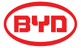 BYD Motors at City Freight Show USA 2019