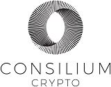 Consilium Crypto at Quant World Canada 2018