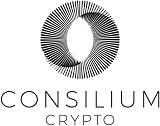 Consilium Crypto at Quant World Canada 2018