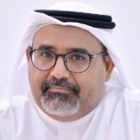 Abdurahman Alsum at The Solar Show MENA 2019