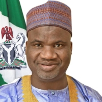 Image result for Mining MinisterBawa BwariTo AddressNigeria Mining Week, As Event Begins in Abuja