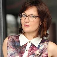 Jocelyn Brewer at EduTECH 2019