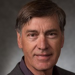 Ken Stuart | Founder | Center For Infectious Disease Research » speaking at Immune Profiling Congress