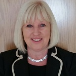 Alison Kneen at Pharma Pricing & Market Access Congress 2019
