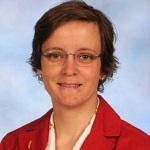 Lisa Bielke | Assistant Professor | Ohio State University » speaking at Vaccine Congress USA