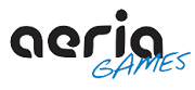 Aeria Games Inflight GmbH at Aviation Festival Asia 2019