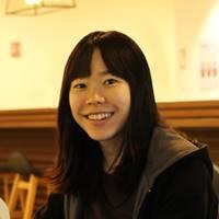Hui Xiang Chua at EduTECH Asia 2018