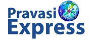 Pravasi Express at Telecoms World Asia 2019
