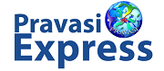 Pravasi Express at Telecoms World Asia 2019