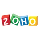 Zoho Corporation at EduTECH Asia 2018