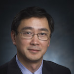 Jake Chen at BioData EU 2018