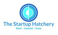 The Startup Hatchery at Seamless Southern Africa 2019