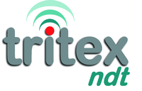 Tritex NDT at The Commercial UAV Show