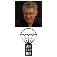airdropbox