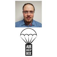 air-drop-box