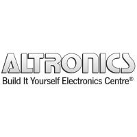 Altronics at EduBUILD 2019