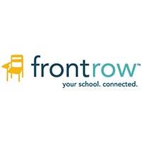 Frontrow Australia at EduBUILD 2019