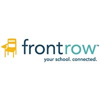 Frontrow Australia at EduTECH 2019