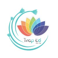 Trap Ed Pty Limited at National FutureSchools Expo + Conferences 2019