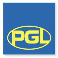 PGL Adventure Camps Pty Limited at National FutureSchools Expo + Conferences 2019