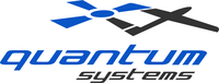 Quantum Systems at The Commercial UAV Show