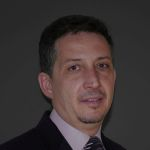 Ruan Wannenburg | Chief Information Officer | Rand Merchant Bank » speaking at Seamless Southern Africa