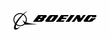 Boeing HorizonX at Home Delivery World 2019