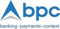BPC Banking Technologies Ag at Seamless North Africa 2019
