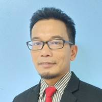 Ismail Ihsan