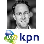Marco de Nooijer | Director of Big Data, Energy, Security | K.P.N. » speaking at TT Congress