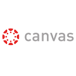 Canvas at EduTECH Asia 2018