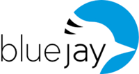 Blue Jay Eindhoven at The Commercial UAV Show