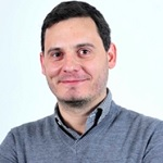 Roman Galetto | Group Lead, Preclinical Manager | Cellectis Therapeutics » speaking at Vaccine Europe