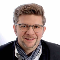 Harry Wagner   Chief Executive Officer   Future Mobility Solutions GmbH » speaking at MOVE